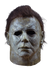 Halloween 2018 Michael Myers Mask - Collectors Row Inc.