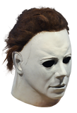 Halloween 1978 Micheal Myers Mask by Trick or Treat Studios - Collectors Row Inc.