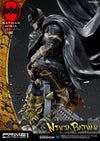 Ninja Batman Prime 1 Studio DC Comics Statue - Collectors Row Inc.