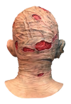 Freddy Krueger Mask Nightmare on Elm Street - Collectors Row Inc.