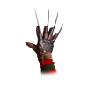 A NIGHTMARE ON ELM STREET 4: THE DREAM MASTER - DELUXE FREDDY KRUEGER GLOVE - Collectors Row Inc.