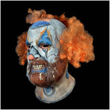 Rob Zombie 31 Schitzo Halloween Mask by  Trick or Treat Studios - Collectors Row Inc.