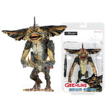 NECA Gremlins 2 Mohawk 7 inch Scale Action Figure - Collectors Row Inc.