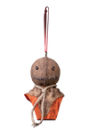 Trick r Treat Sam Ornament Holiday Horrors - Collectors Row Inc.