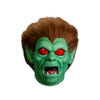 Scooby Doo Big Bad Werewolf Mask