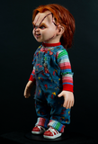 Seed of Chucky Good Guys Doll by Trick Or Treat Studios - Collectors Row Inc.