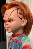 Seed of Chucky Good Guys Doll by Trick Or Treat Studios