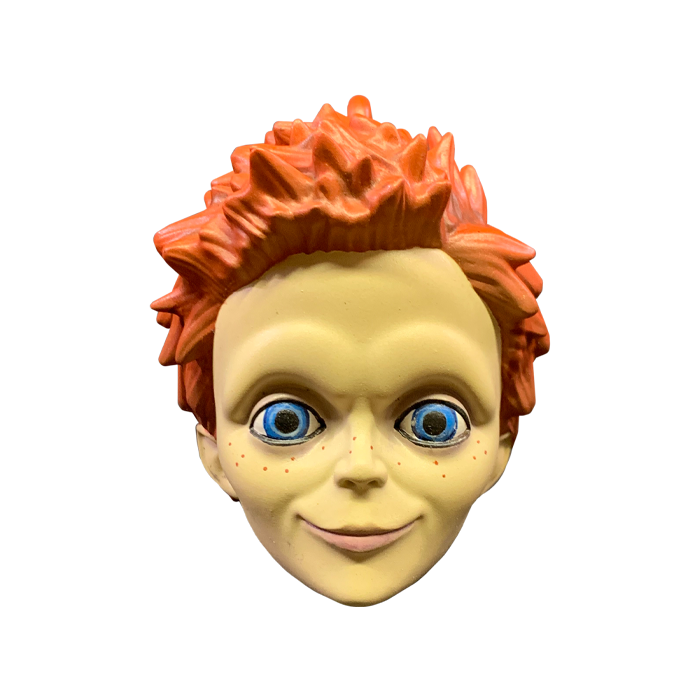 Seed of Chucky - Glen Ornament
