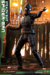 Spider-Man: Far From Home (Stealth Suit) Sixth Scale Figure - Collectors Row Inc.