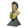 Texas Chainsaw Massacre Leatherface Mini Bust