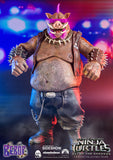 Bebop Teenage Mutant Ninja Turtles: Out of the Shadows - Sixth Scale Figure by Threezero - Collectors Row Inc.