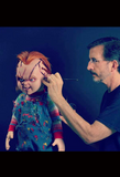 Seed of Chucky Good Guys Doll Kickstarter Version by Trick Or Treat Studios - Collectors Row Inc.