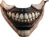 American Horror Story Twisty The Clown Mouth Piece by Trick or Treat Studios - Collectors Row Inc.