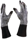 Game of Thrones Night King White Walker Hands by Trick or Treat Studios - Collectors Row Inc.