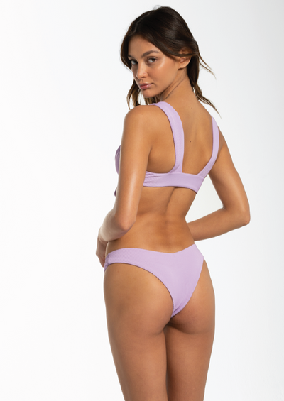 ULU BOTTOM