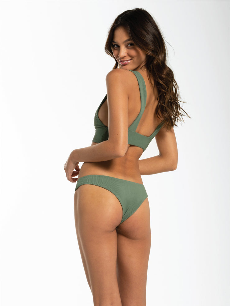 almost-naked-swimwear-gili-top-olive