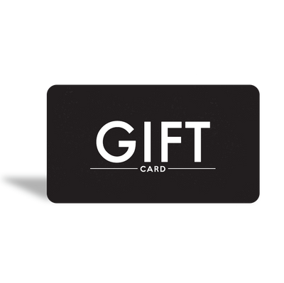 Almost Naked Swimwear Gift Card