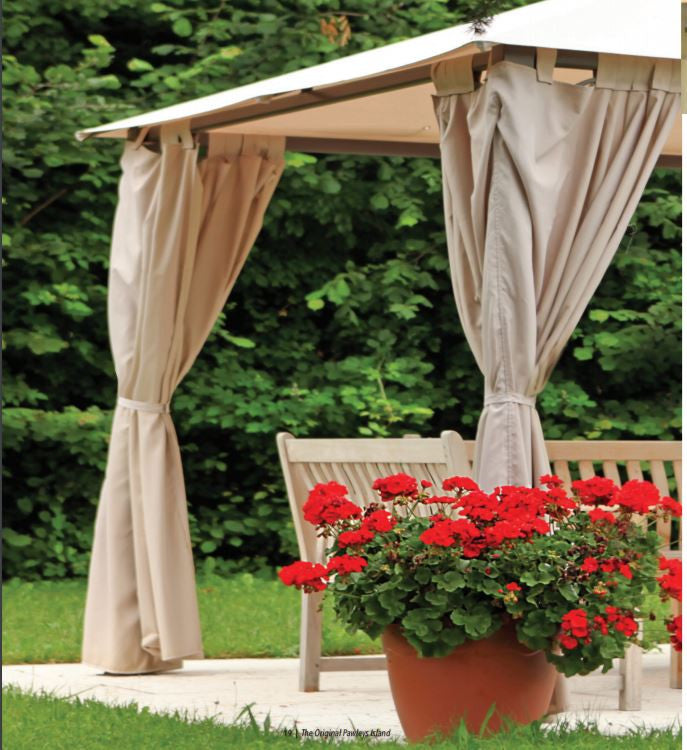 ... Cottony Soft Sunbrella, The Most Established, Best Known  High Performance Outdoor Fabric Made Today. Weu0027re Proud To Say Sunbrella  Fabric Is Manufactured ...