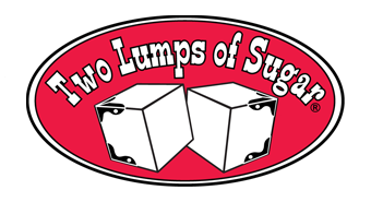 Two Lumps of Sugar