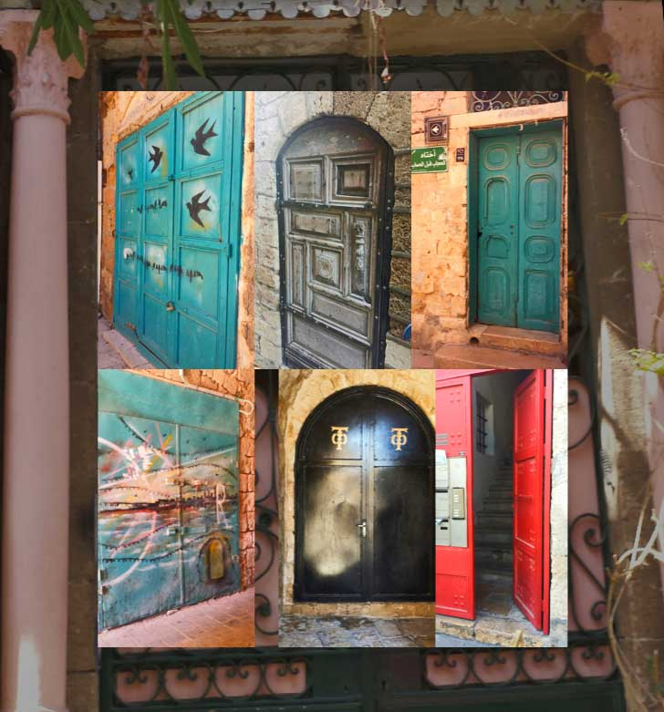 doorways-israel-may2015