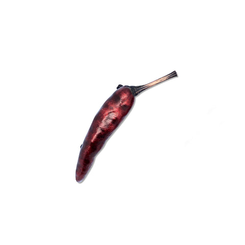 Chili Pepper Pin