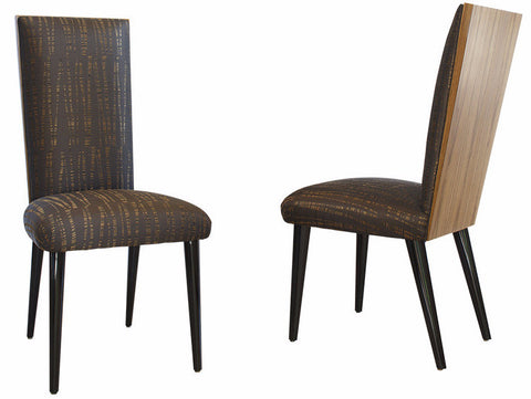 Mandalay Dining Side Chair