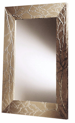 Sycamore Branch Mirror