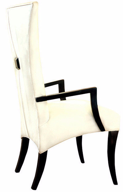 Apollo Arm Chair