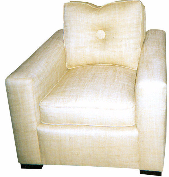 Joseph Club Chair