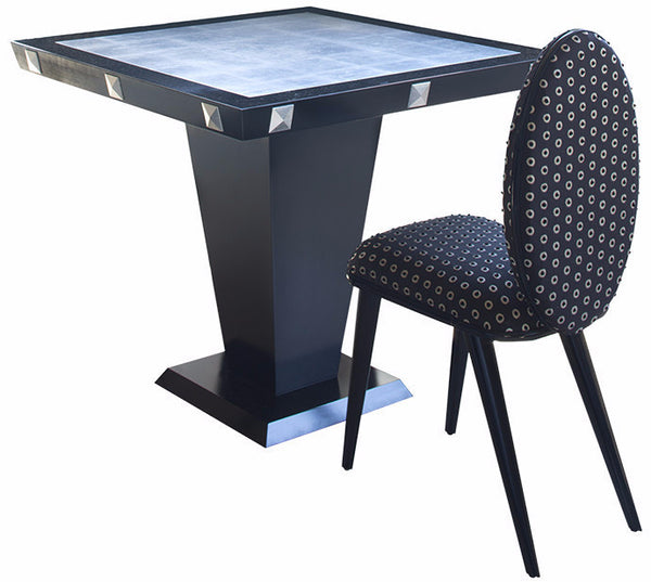 Atlas Game Table