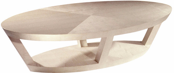 Orion Cocktail Table