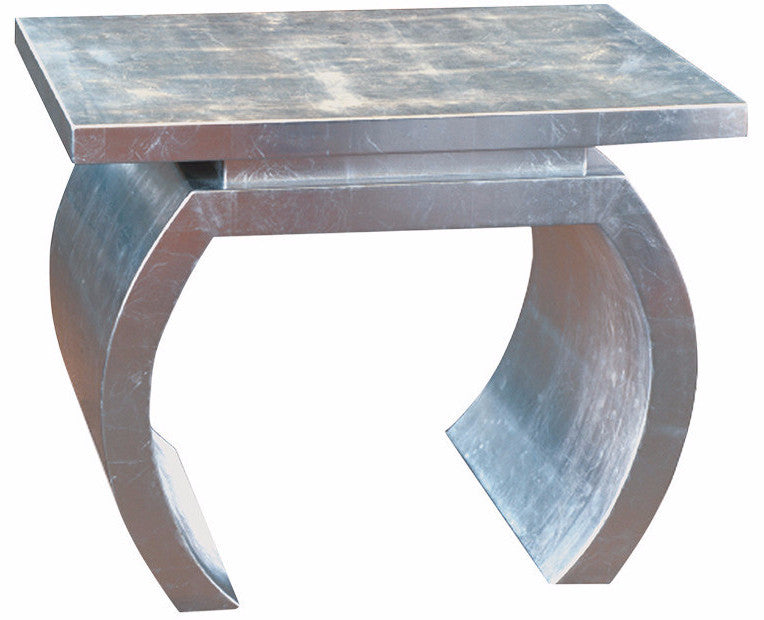 Sabra Occasional Table