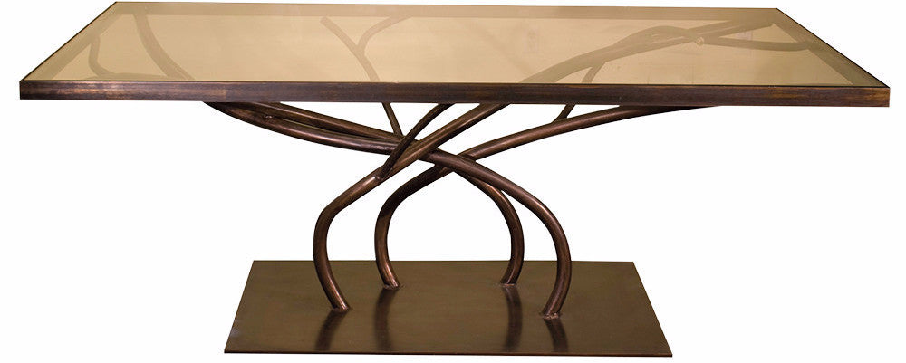 Vine Dining Table