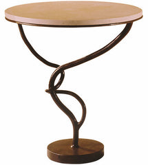 Vine Occasional Table