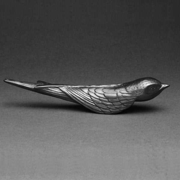 Swallow Graphite Pencil