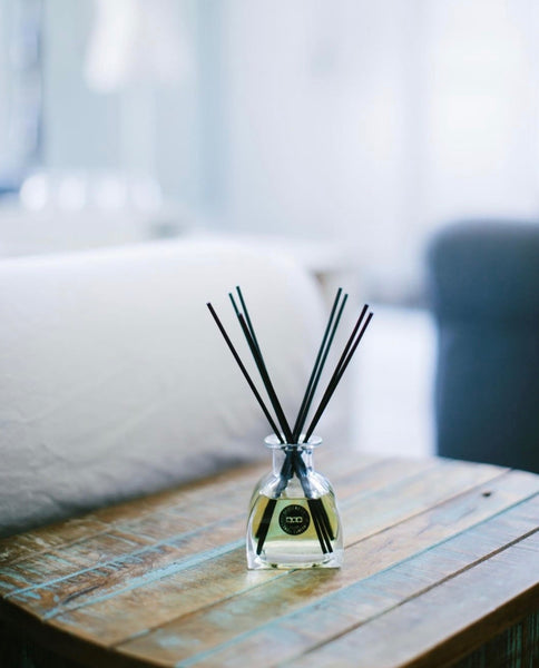 Sweet Grace Petite Reed Diffuser
