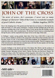 John of the Cross (DVD)