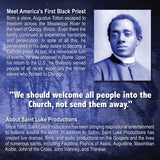 Tolton: From Slave to Priest Drama Performance (AUDIO MP3)