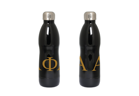 APhiA Water Bottle Bag