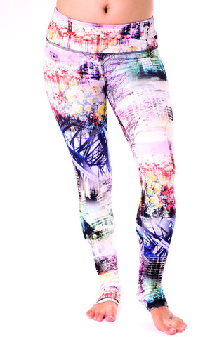 New High Park Leggings (S & M only)