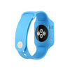 38mm 42mm Blue Sport Band for Apple watch / Apple watch sport