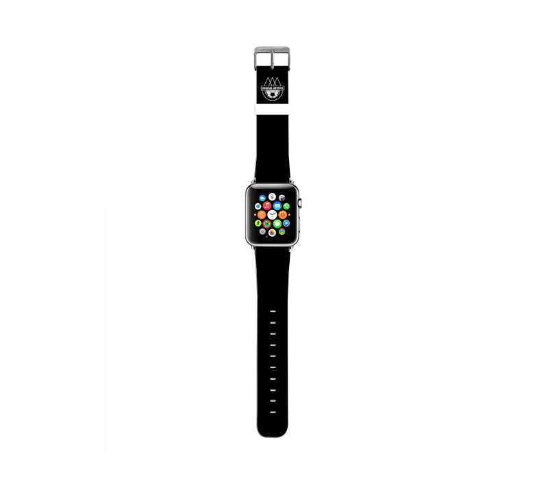 Custom Apple Watch 38mm