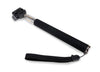 Selfie Stick for iphone 6 6plus 5/5s Samsung Galaxy Note4 Note3 S5 S4 S3