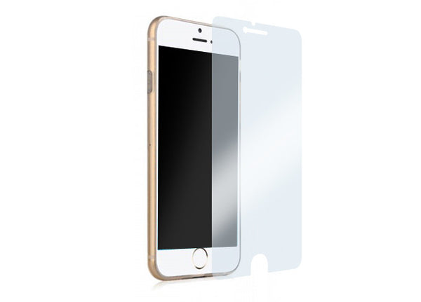 iPhone 6 Crystal Clear Screen Protector