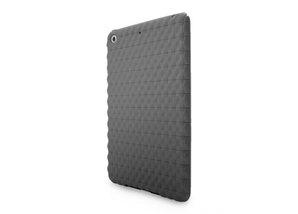 Cube for iPad mini Case - Black