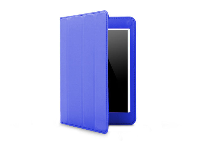 Essential Series for iPad mini Case - Blue