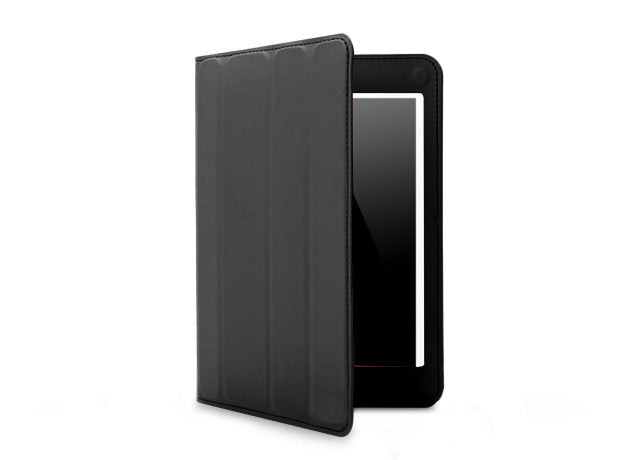 Essential Series for iPad mini Case - Black