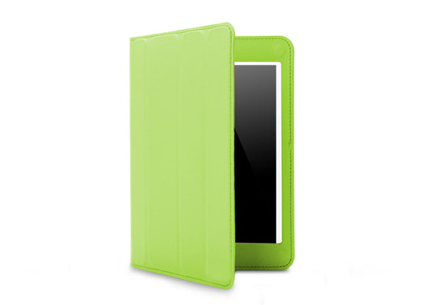 Essential Series for iPad mini Case - Green