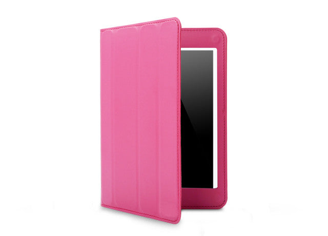 Essential Series for iPad mini Case - Pink