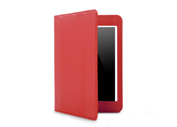 Essential Series for iPad mini Case - Red